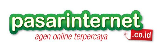 pasarinternet About Us