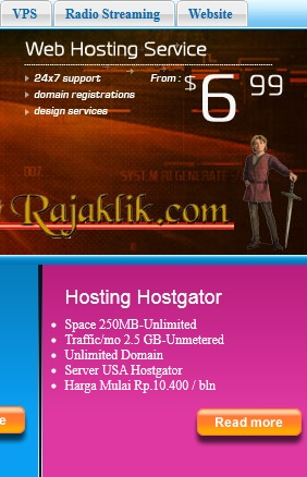 hosting-indonesia1big