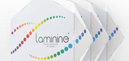 Laminine 3 pack