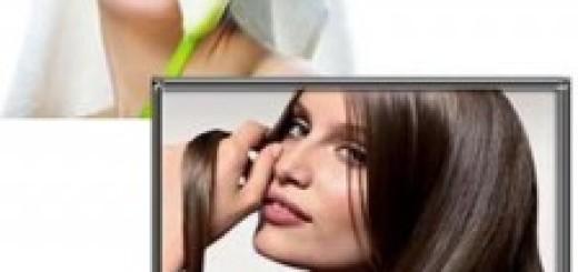 menyehatkan-kulit-rambut