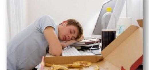 obat-sulit-tidur-insomnia