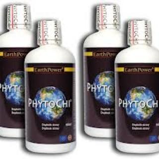 phytochi