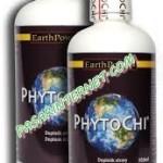 phytochi obat batu ginjal