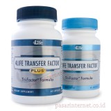 agen-4life-transfer-factor-7