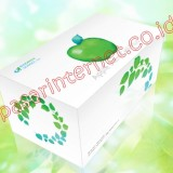 stem cell apple biogreen