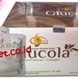 Glucola-Banner2