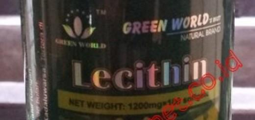 lecitin 2