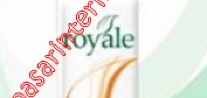 royale handbody2