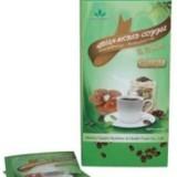 ganoderma cofee