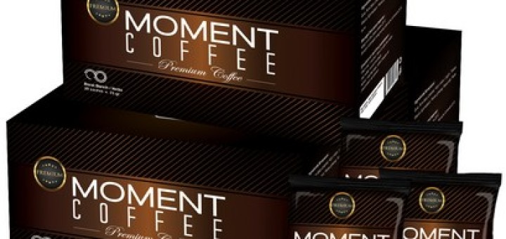 moment cofee