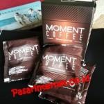 Khasiat  Moment Coffee