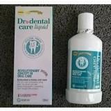dental9020