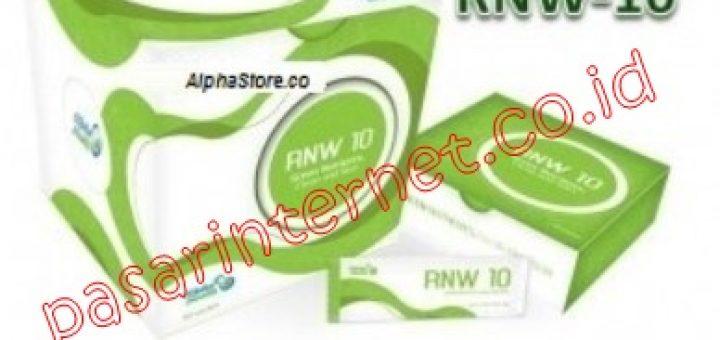 RNW 10