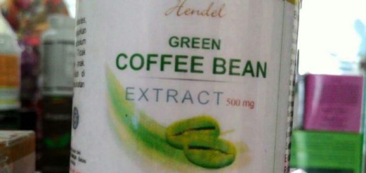 Toko Herbal Terpercaya | Club Pelanggan